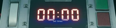 Set Charge Timer to 20 or 30 Minutes Where is Jessie in Reactor in FFVII