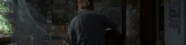 The Last of Us 2 Gets New Release Date in Mid-June