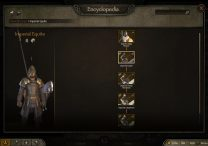 Where to Find Imperial Equite & Imperial Vigla Troops in Bannerlord