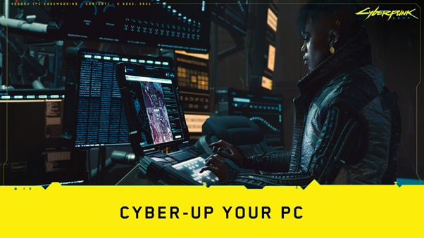 Cyberpunk 2077 will release September 17th, 2020, for PC, Xbox One and PlayStation 4, with the version for Google Stadia, set to launch the same year.