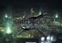 final fantasy vii remake review gosunoob