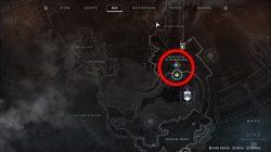 void feast destiny 2 daily bounty how to do