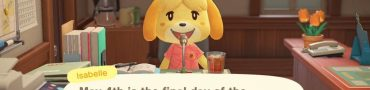 when does leif come in animal crossing new horizons