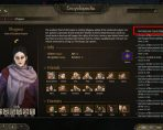 where to find 10 lords mount blade 2 bannerlord