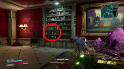 where to find borderlands 3 every mansion puzzle challenge location & solution
