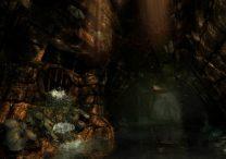 Amnesia The Dark Descent & Crashlands Free on Epic Games Store