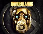 Borderlands The Handsome Edition Now Free on Epic Games Store