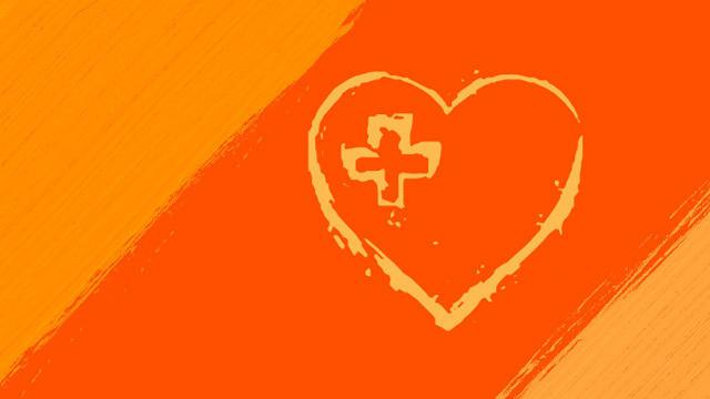 Destiny 2 Guardian's Heart Initiative Raises Over 780k for Direct Relief