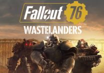 Fallout 76 Holding Free-to-Play Weekend on PS4, Xbox One, PC