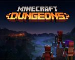 Minecraft Dungeons Endgame Secret Level Unlock