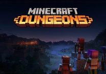 Minecraft Dungeons Endgame Secret Level Unlock