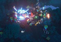 Minecraft Dungeons Trophies & Achievements List Revealed