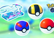 Pokemon Go Final One PokeCoin Bundle Available