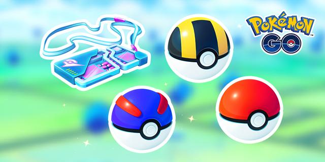 Pokemon Go Final One PokeCoin Bundle Available