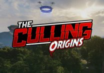 The Culling Relaunch Announced with Bizarre Business Model