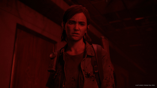 The Last of Us Part 2 New Story Trailer Released