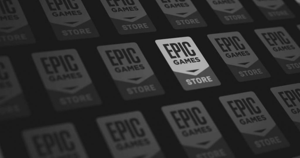 epic games store automatic refunds