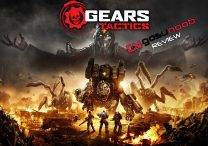 gears tactics review gosunoob