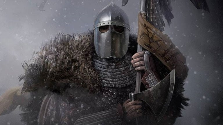 Bannerlord is the sequel to the acclaimed Mount & Blade: Warband
