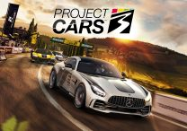 Project Cars 3 Featured