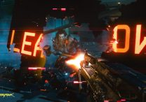 cyberpunk 2077 night city wire 25th june
