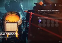 how to decrypt umbral engrams destiny 2
