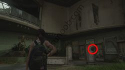 last of us 2 how to make joel wear hat looks good on you trophy