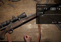 tlou2 scope