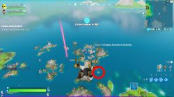 where to find whirlpool fortilla location aquaman week 1 challenge fortnite