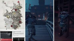 Ghost of Tsushima Learning Locked evolving Tactic Shoji Assassination