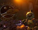 outer worlds peril on gorgon dlc trailer & details revealed