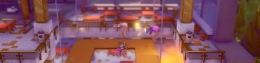 Worms Rumble Announcement Trailer Reveals Very Different Game