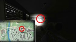 customs map tarkov power switch zb013 extract where to find