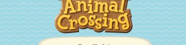 how to download animal crossing summer update