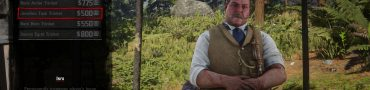 javelina tusk trinket elliston carved bracelet location rdr2 online