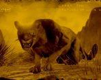 legendary cougar rdr2 online maza sapa
