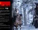 red dead online twitch prime loot & rewards katata elk coat