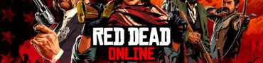 red dead redemption 2 online update time july 28th