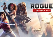 rogue company now out launch trailer revealed