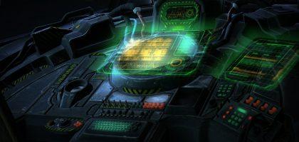 starcraft 2 patch notes