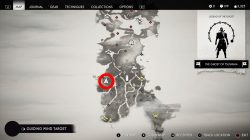 where to find ghost of tsushima playstation easter eggs