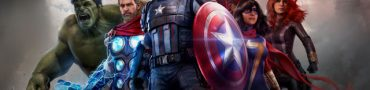 avengers beta failed to join session