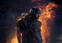 dead by daylight adds cross play support for pc & consoles