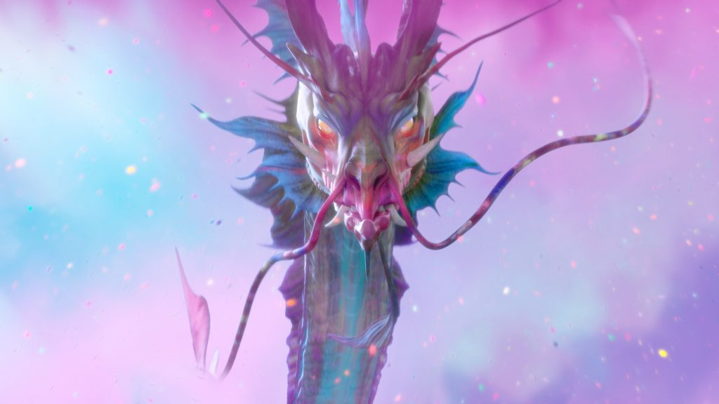 guild wars 2 end of dragons expansion steam release