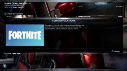 how to get fortnite hulk smashers marvels avengers beta