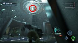 how to unlock secret room puzzle marvels avengers to tame a titan