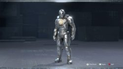 iron man legacy outfit marvels avengers
