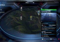 marvel's avengers stark realities shield cache unlock switch location vault key