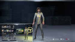 obsidian ms marvel outfit