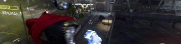 avengers dreadbot locations wiring bundles